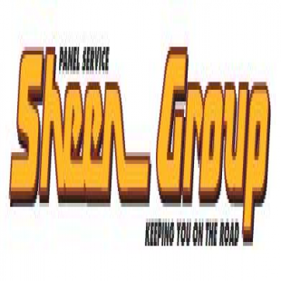 sheen-group