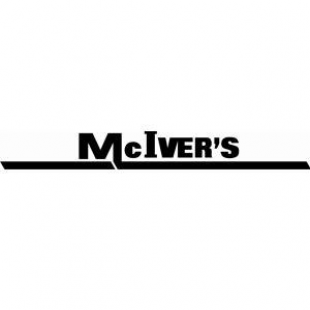 mciver-s-appliances-sales