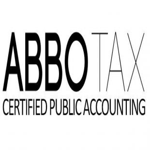 abbo-tax-cpa-ZlH