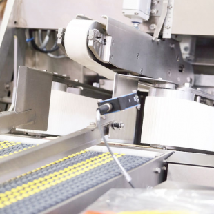 halsey-manufacturing