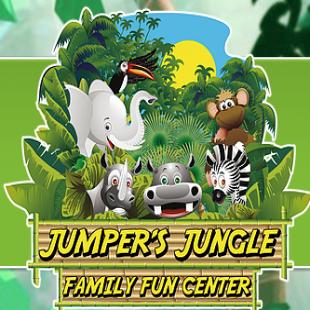 jumper-s-jungle-family-fu-8vX