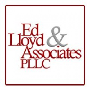 ed-lloyd-associates
