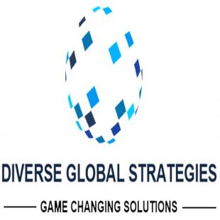 diverse-global-strategies
