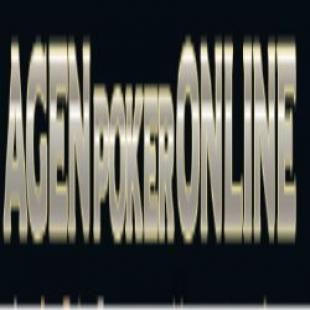 agen-poker-online