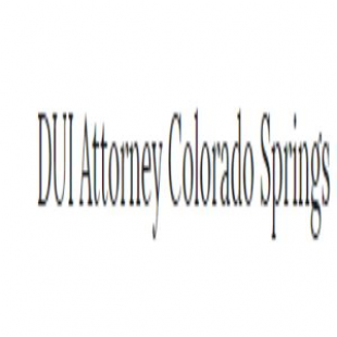 dui-attorney-colorado-spr