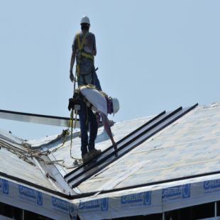 roofing-charleston-sc