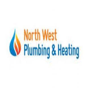 north-west-plumbing-hea