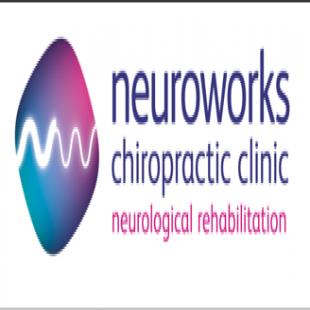 neuroworks-chiropractic