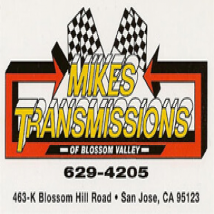 mike-s-transmissions