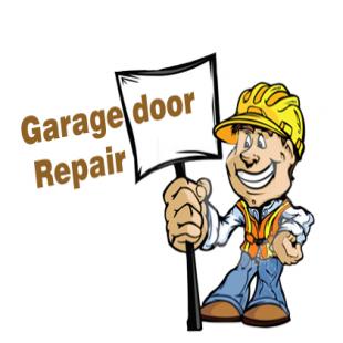 garage-door-company-in-ve
