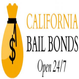 jail-bond-services-ca
