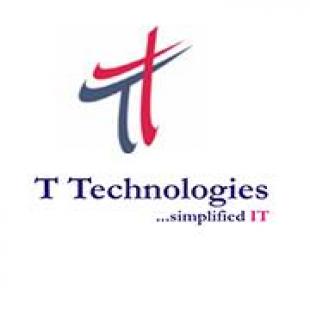 t-technologies