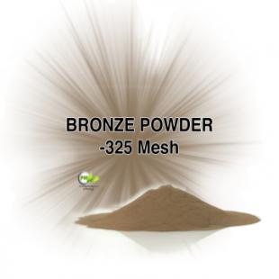 metal-powders-usa
