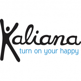 kaliana-emotional-care