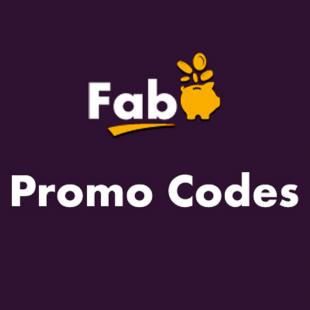 fabpromocodes
