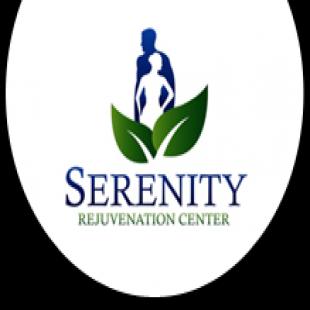 serenity-rejuvenation