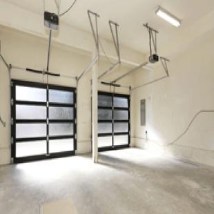 a1-garage-door-Iui