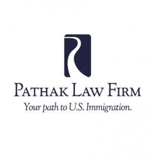 pathak-law-firm