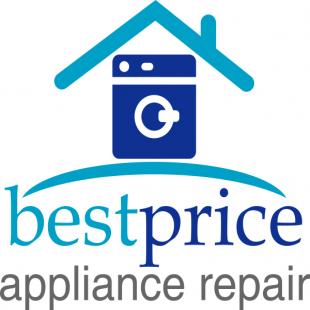 bestpriceappliance-repair