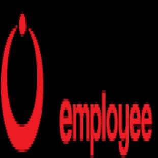 ivirtual-employee