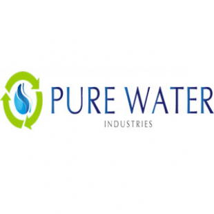 pure-water-industries