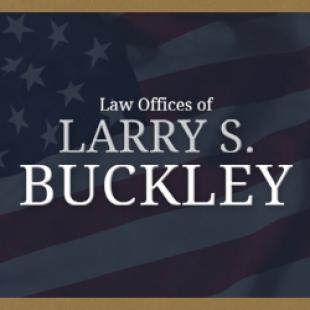 larry-s-buckley