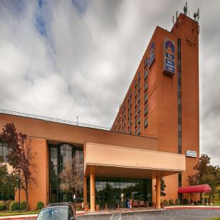 best-western-plus-hotel