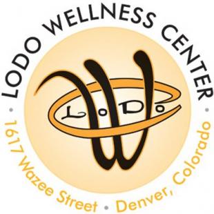 lodo-wellness-center
