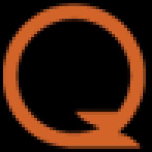 q-apartments