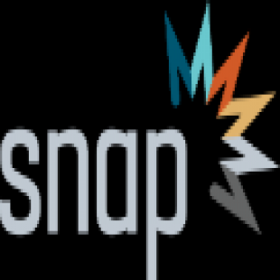 snap-agency-Plk