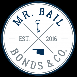 mr-bail-bonds-co