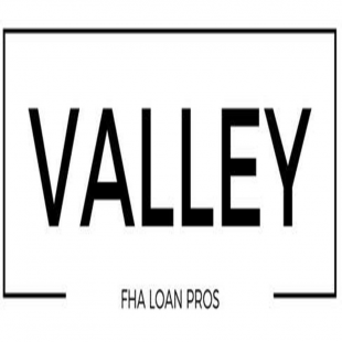 valley-fha-loan-pros