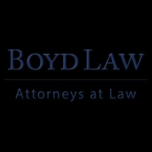 boyd-law-sacramento