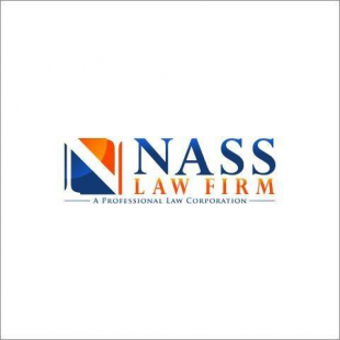 nass-law-firm