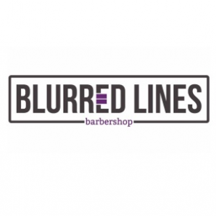 blurred-lines-barbershop