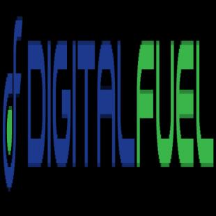 digital-fuel