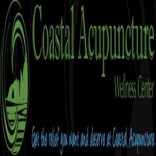coastal-acupuncture-wellness-center