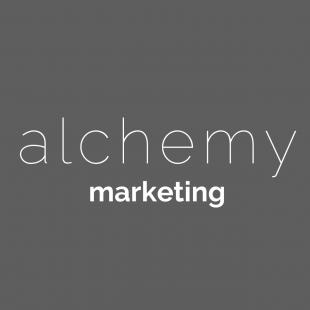 alchemy-online-marketing