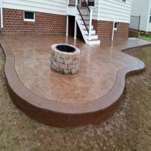 concrete-driveway-patio