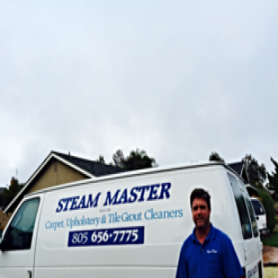steam-master