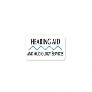 hearing-aid-and-audiology