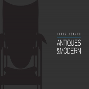 antiques-and-modern