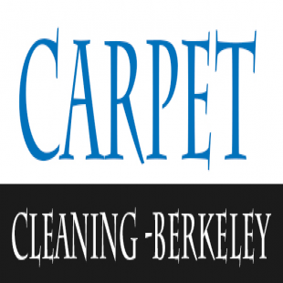 carpet-cleaning-berkeley