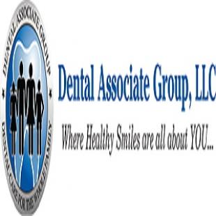 dental-associate-group-ll