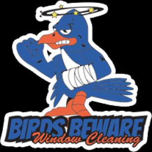 birds-beware-window-clean