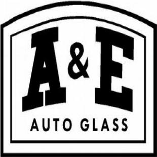 a-e-auto-glass-mesa-az