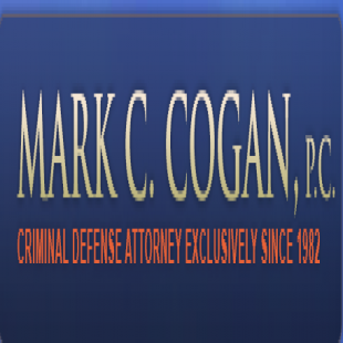 mark-c-cogan-p-c