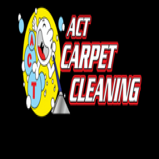 act-carpet-cleaning