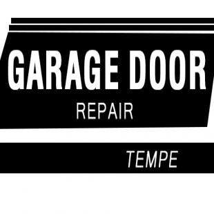 garage-door-repair-tempe