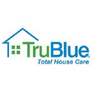 trublue-roanoke